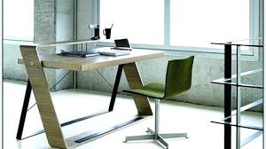 ikea canada office furniture. Simple Canada Terrific Office Desks Of Cool Desk Items With Ikea Cabinets Canada  Appealing On Furniture Tables  Workstations  For Ikea Canada Office Furniture C
