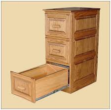 wood file cabinet with lock. File Cabinets, Wood Cabinet With Lock 2 Drawer Locking Filling Locks