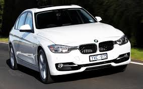 Sport Series bmw 320i price : BMW 320i Sedan Petrol launched in India - Ethical Hacker