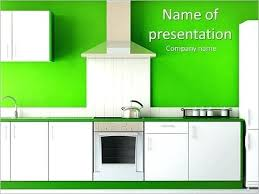 commercial kitchen design software free download. Modren Free Kitchen Templates Furniture Template Commercial Design  Software Free Download In Commercial Kitchen Design Software Free Download