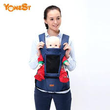 Adult Baby Carrier Wholesale Ergonomic Room Ideas Grey – JordanSchleider