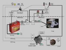 denso alternator wiring harness great installation of wiring diagram • denso alternator wiring diagram type 4 wiring library rh 36 skriptoase de denso 210 0138 alternator wiring diagram denso alternator wiring schematic