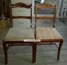 cane back dining room chairs dining room for your ideas idan cane back dining room chairs antique dining room sideboard antique