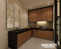 50 Malaysian Kitchen Designs And Ideas Recommendmy Living