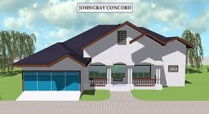 Small Picture Super Design Ideas 13 Building Plan Estate Ghana House Plans Homeca