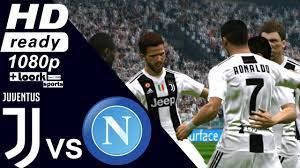 Juventus vs Napoli Totalsportek (Page 4) - Line.17QQ.com