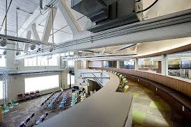 google office pittsburgh. google pittsburg office. it also includes auditoriums for speakers to give talks. strada calls office pittsburgh