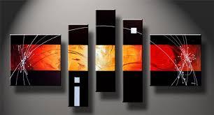 art blocks need frame results craft paints fun new