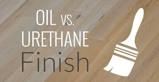 best oil finish for wood floors
