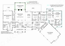 house plans with inlaw suites luxury mother in law suite plans detached floor plans with mother