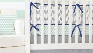 navy white camo sheets solid boy cot set comforter gray full adorable elephant light blue curtains
