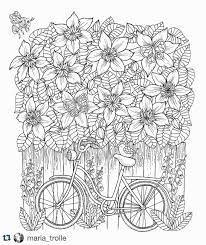Coloring Pages Of Flowers And Butterflies Beautiful New Fresh
