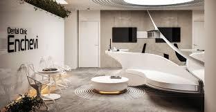 Dental Clinic Waiting Room Design Dental Clinic Waiting Area Bozhinovski Design