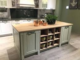 French Country Kitchen Islands French Country Kitchen Island