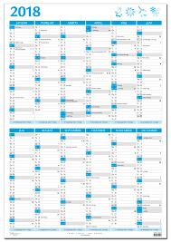 Kalender 2015 Excel Kalender 2015 Excel Med Ugenumre Calendarios Hd