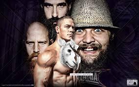 KupyWrestlingWallpapers.INFO The newest wrestling wallpapers on.