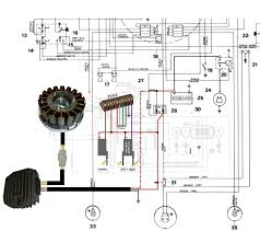 6 pin wiring diagram wiring diagram and hernes 6 pin trailer harness wiring diagram solidfonts