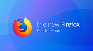 Introducing the New Firefox: Firefox Quantum - The Mozilla Blog