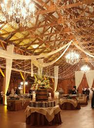 rustic wedding lighting ideas. Best 25 Barn Wedding Lighting Ideas On Pinterest Country Rustic A