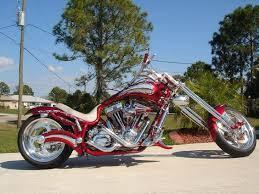 harley custom chopper harley davidson bike pics