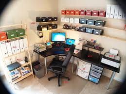 how to design home office. 1 How To Design Home Office My Classy Ideas