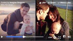 mother s day mile high mamas imagine dragons new song will make your mama heart burst