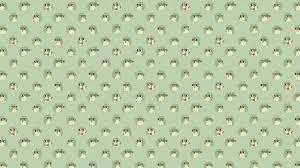 penguin pattern wallpaper. Perfect Penguin Green Penguin Pattern 2560x1440  Intended Wallpaper N