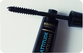bourjois queen atude volume mascara review