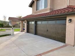 sunwest garage door service 107 photos 64 reviews garage door services yorba linda ca phone number last updated december 16 2018 yelp
