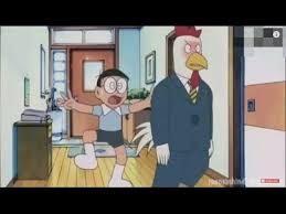 new doraemon in hindi cartoons full episodes of may 2016
