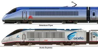 amtrak train drawing. Brilliant Amtrak Diagrams U0026 Drawings Inside Amtrak Train Drawing