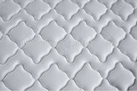 mattress texture. King Size Sleepwell Mattresses, Roll Up Pocket Spring Mattress With Natural Latex Texture