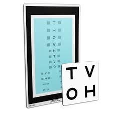 Hotv Chart Full Form Good Lite Company