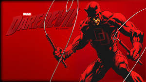 daredevil images daredevil 3b hd wallpaper and background photos