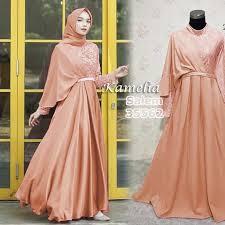 Tentu ini merupakan inovasi yang kreatif dan dapat meningkatkan pendapatan dari produsen pembuat baju batik. 30 Model Baju Sasirangan Kombinasi Brokat Fashion Modern Dan Terbaru 2021