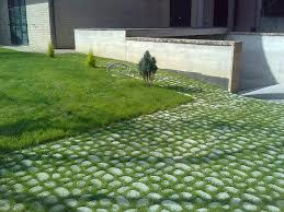 Piastrelle Antiscivolo Per Piscina : Oltre idee su pavimentazione da giardino