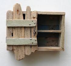 nautical bathroom furniture. interesting furniture driftwood cupboard cabinet drift wood cornwall uk coastal furniture  nautical 9500 for bathroom furniture c