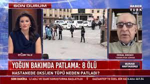 BİLANÇO AĞIRLAŞIYOR! Son dakika: Gaziantep'te ölü sayısı 10'a çıktı - Son  Dakika Haberleri