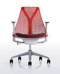 office chair design. pin6 office chair design