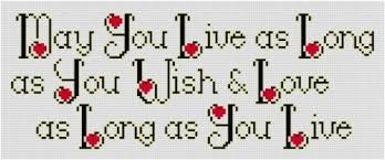 Cross Stitch Alphabet Patterns Cool Free Cross Stitch Alphabet Patterns Printable Online