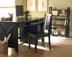 Home fice Furniture Phoenix Splendid Furniture Intriguing Teak