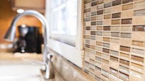Small Picture Installing Tile for Your Kitchen Backsplash Angies List