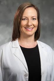 Sherri L. Smith, PhD, AuD, CCC-A   Audiologist   Duke Health