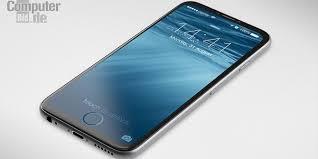 iphone 1000. merdeka.com - apple berusaha memberikan desain sendiri pada setiap perangkatnya, termasuk chipset a-series yang digunakan untuk iphone dan ipad. iphone 1000 n