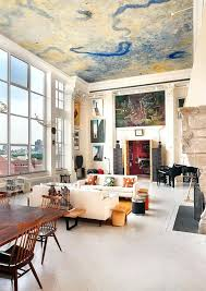 living room ceiling design photos collect this idea interesting ceiling design look up more often 2 living room ceiling design