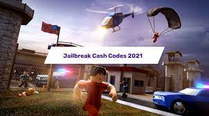Below are 24 working coupons for codes for atm in jailbreak 2021 from reliable websites that we have updated for users. Jailbreak Codes February 2021 Roblox Jailbreak Cash Codes Games Unlocks