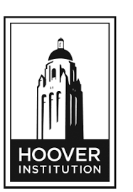 Hoover Institution-Chinese Influence and American Interests