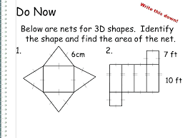 Grade Shapes Worksheets New Math Polygons Partitioning Sh ...