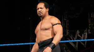 Ron Simmons On His Historic Wcw Title Run The Success Of The Apa