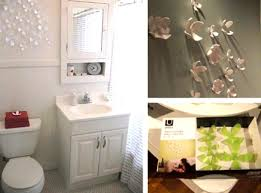 white bathroom decor. Marvelous Jpeg Kb White Bathroom Ideas Om Walls Wall Decor Ecellent For Photos Of Fresh On Painting Decorating X.